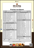 bauer_funken1