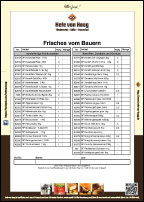 bauer_funken2
