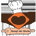 rezept_der_woche