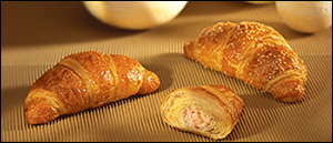 tk_croissants