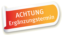achtung_badge