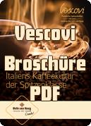vescovi_pdf