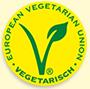 veg_label
