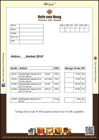 Aktionsblatt-Herbstzeit_tn