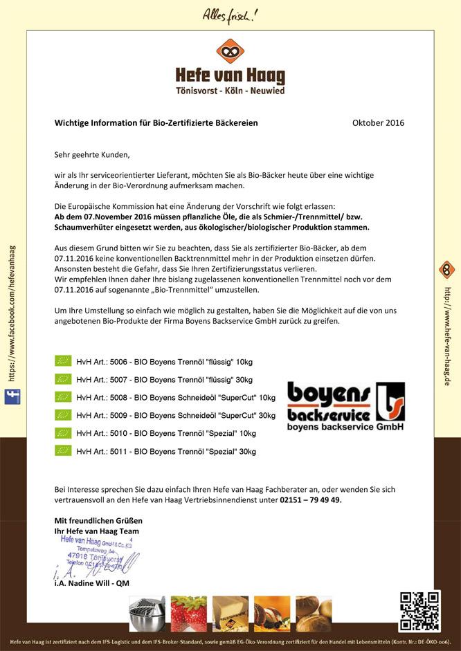 wichtige_bio_information_tn