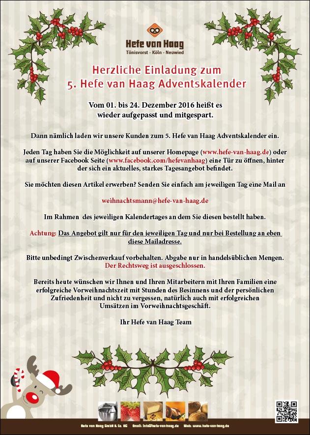 weihnachten_web_tn