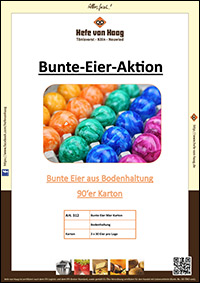 bunte_eier_2017_tn